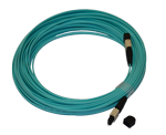 Patchcord-MultiMode-OM3-small
